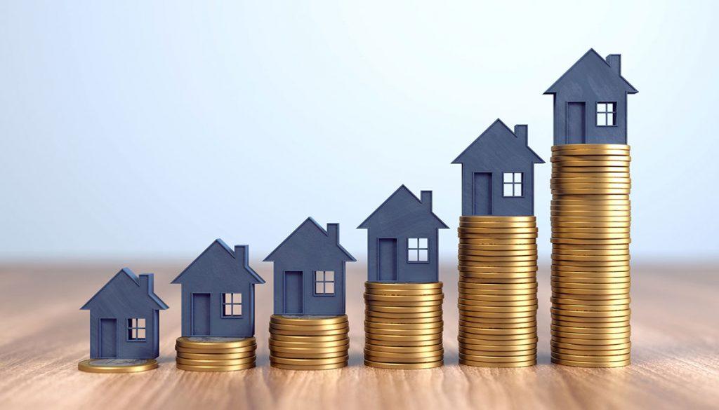 home staging - sposób na podniesienie wartości mieszkania